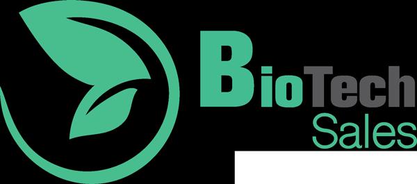BiotechSales